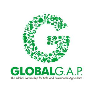 GlobalG.A.P.