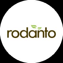 Rodanto Ltd